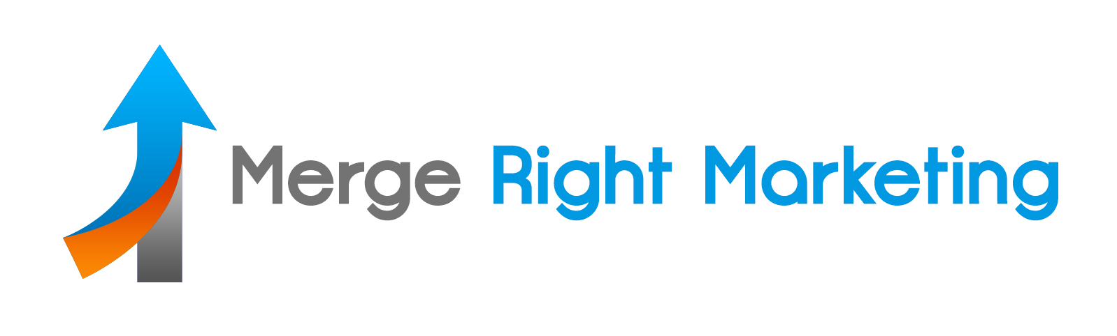 Merge Right Marketing